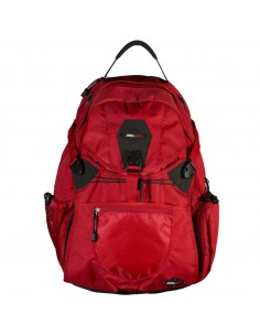 SEBA backpacks Large