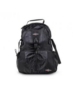 SEBA backpacks Large