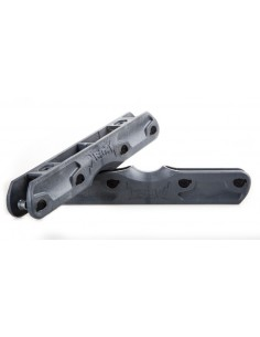 GROUNDCONTROL Mega Frame Dark Grey