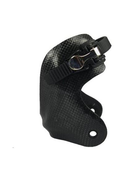 SEBA Carbon cuff