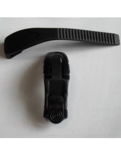 ROLERBLADE Twister Ankle Buckle