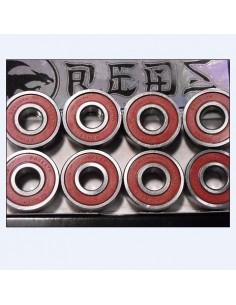 BONES Redz bearing