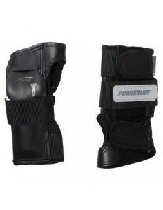 POWERSLIDE standard wrist guard
