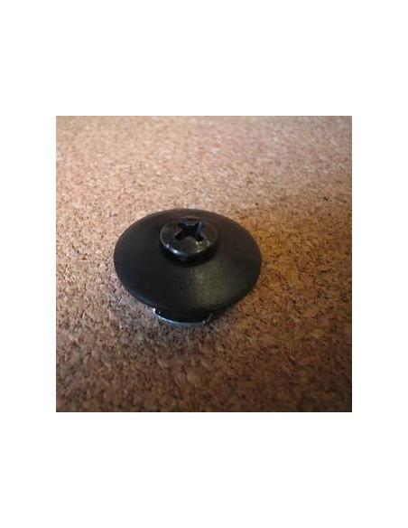 ROLLERBLADE Twister 1°serie button cuff