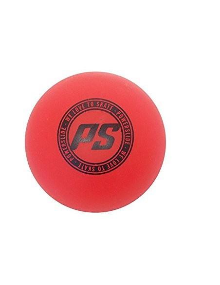 Powerslide Hockey ball