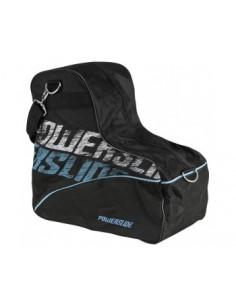 POWERSLIDE Skate Bag