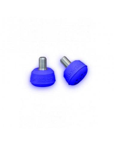 ROLL-LINE tampone blu