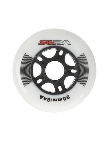 SEBA CC wheels 90mm / 84A