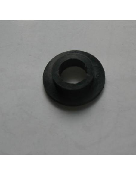SEBA rondella plastica per Carbon Cuff