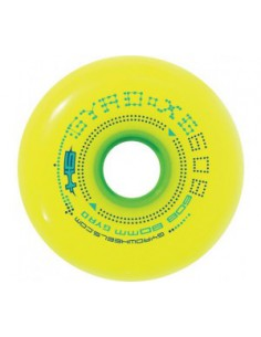GYRO XG yellow 86A