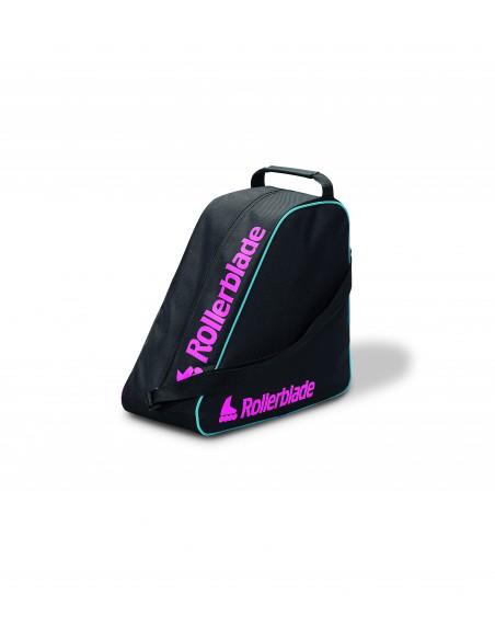 ROLLERBLADE Skate Bag W 2018