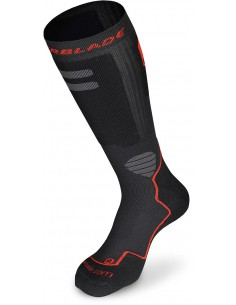 ROLLERBLADE High Performance socks