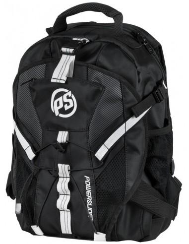 POWERSLIDE BAGS Fitness Backpack, pink