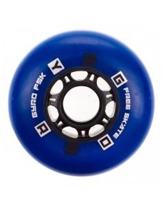 GYRO F2R blu (85A)