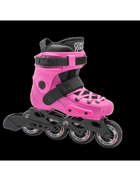 FR Jr pink