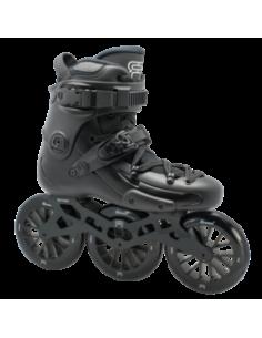 FR skates FR1 325