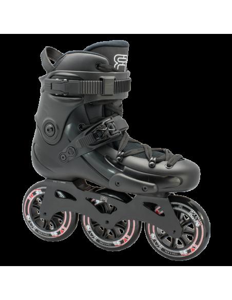 FR skates FR3 110