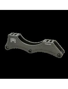 FR Skates carbon frame 310