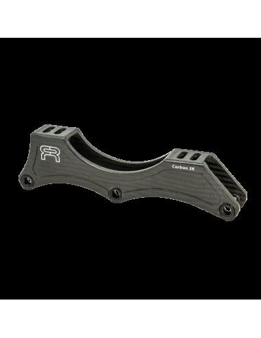 FR Skates carbon frame