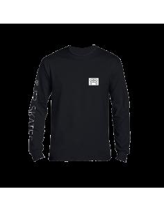 FR Skates t-shirt