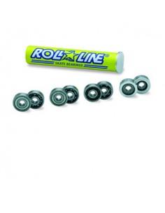 ROLL-LINE - abec 1