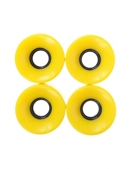 PENNY Solid Set 83A 59mm