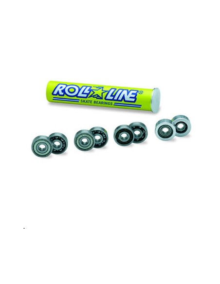 ROLL-LINE - abec 3