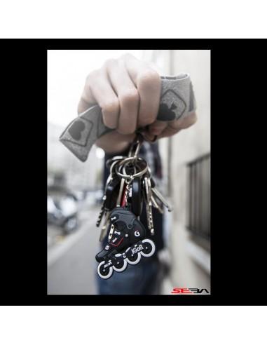 SEBA Key Holder