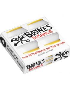 BONES gommini medium