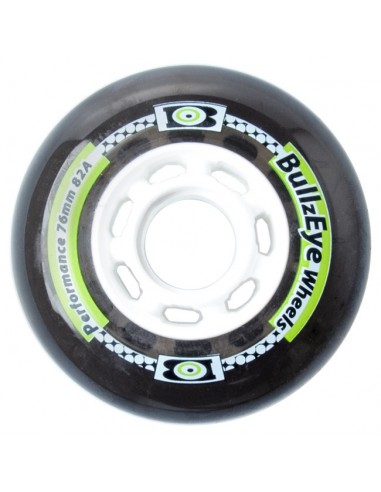 HYPER concentrate glow 80mm/ 84A
