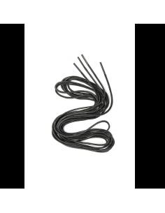 FR SKATES wax laces 230mm