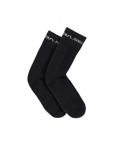SEBA Sport Socks