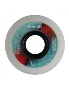 GROUNDCONTROL GC Wheel...