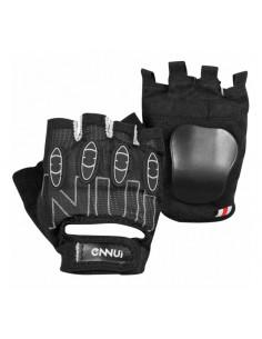 ENNUI carrera gloves