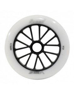 SEBA Speed Wheel