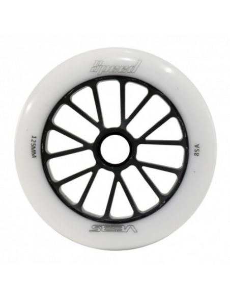 SEBA Speed Wheel