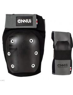 ENNUI St Dual Pack