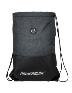 POWERSLIDE UBC go bag