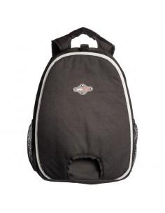 SEBA backpack XSmall