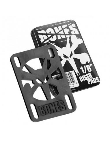 BONES PADS RISER
