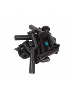 GROUNDCONTROL axles FLT3