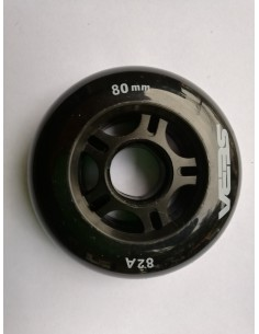 SEBA CK wheels 90mm - 82A...