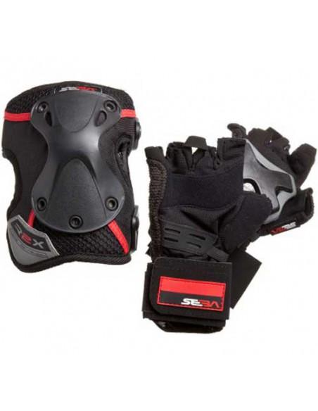SEBA protective pack2 Pro