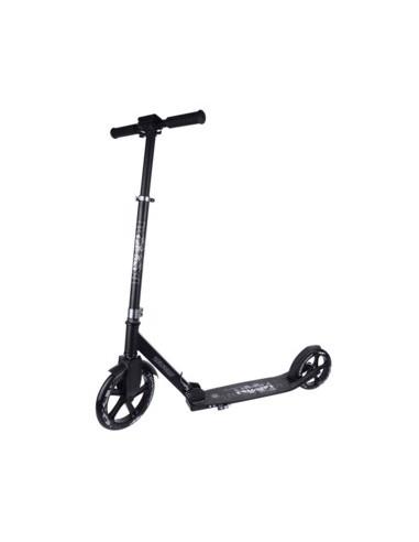 TEMPISH nixin 230 AL scooter
