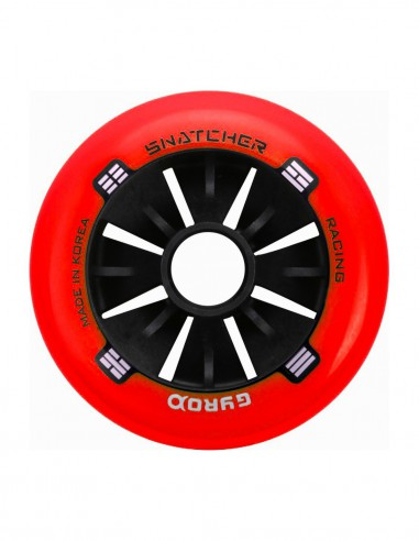 GYRO SNATCHER 90/100/110MM 85/88A Wheels
