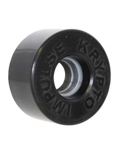 KRYPTONICS - Impulse 62mm/78A black