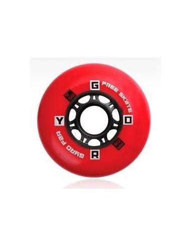 GYRO F2R red (85A)