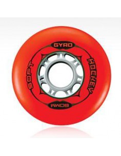 GYRO Hockey Soft (78A)