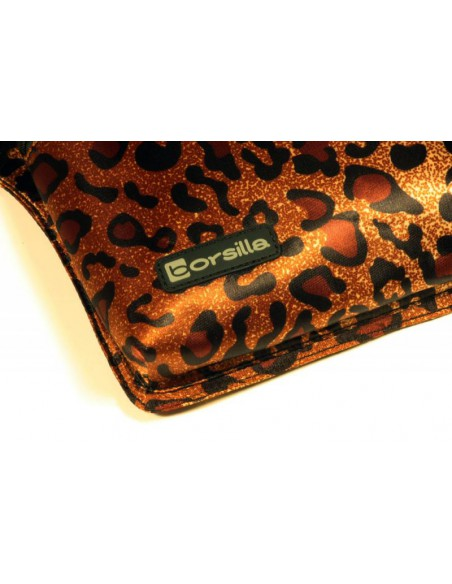 BORSILLA Leopard