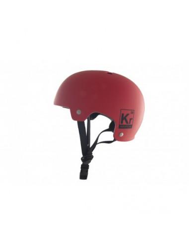 ALK13 Krypton helmet matt